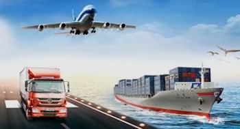 Inland Transport Business