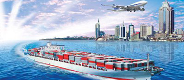 Marine Transport Business
